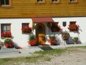 Unser-Hof-(8)