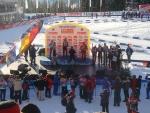 Biathlon-World-Cup-(3)