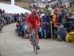 Giro-Italia-Kronplatz
