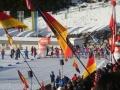 Biathlon-World-Cup