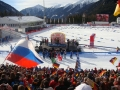 Biathloncentrum-Antholz