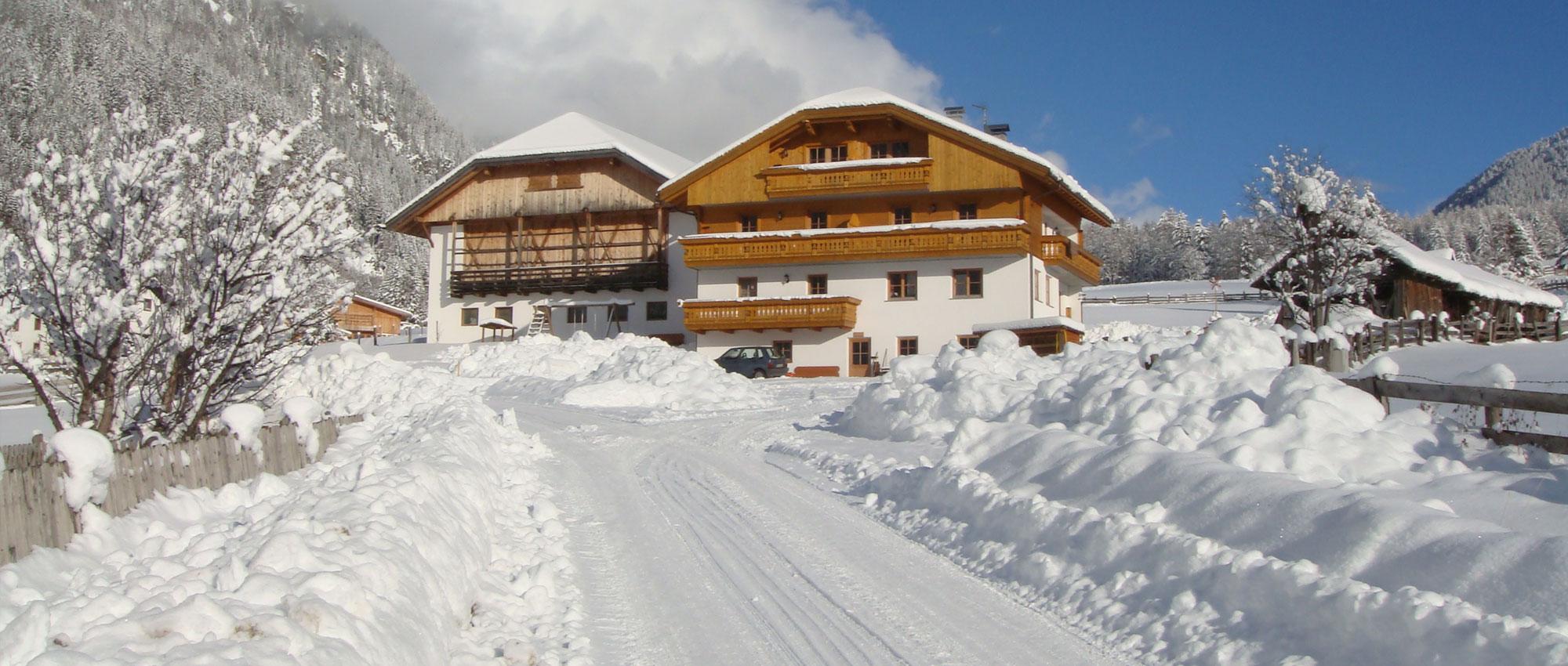 winter-hof